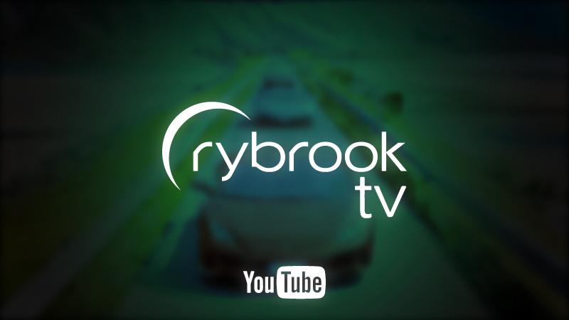 Rybrook TV