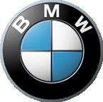 Visit Rybrook BMW