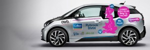 BMWi3_world_record_twitter_banner
