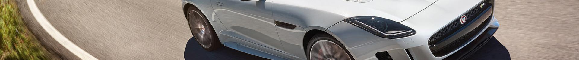 Rybrook Jaguar <em>News</em>