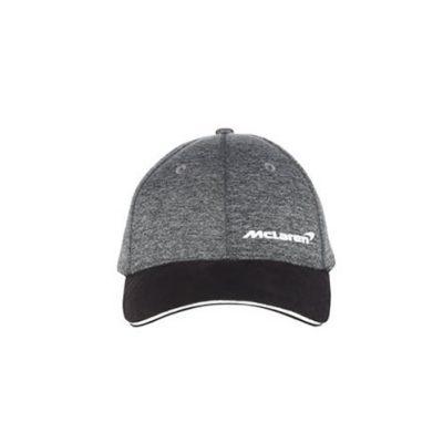 McLaren Cap