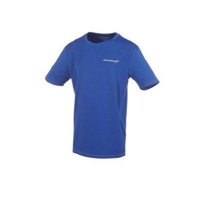 McLaren Children's T-Shirt