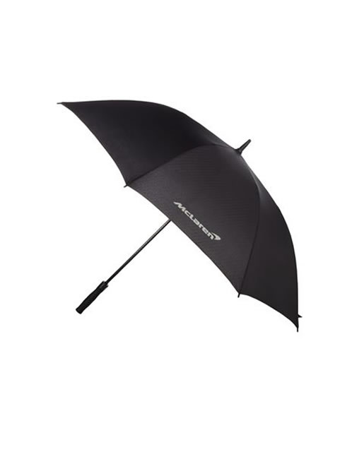 McLaren Golf Umbrella
