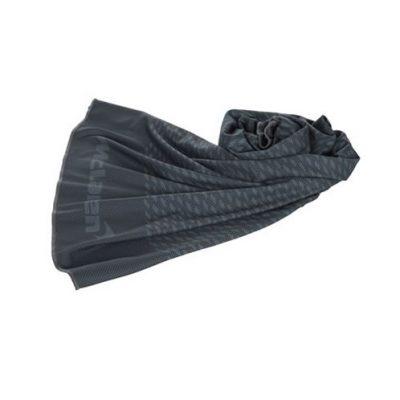 Large McLaren Towel