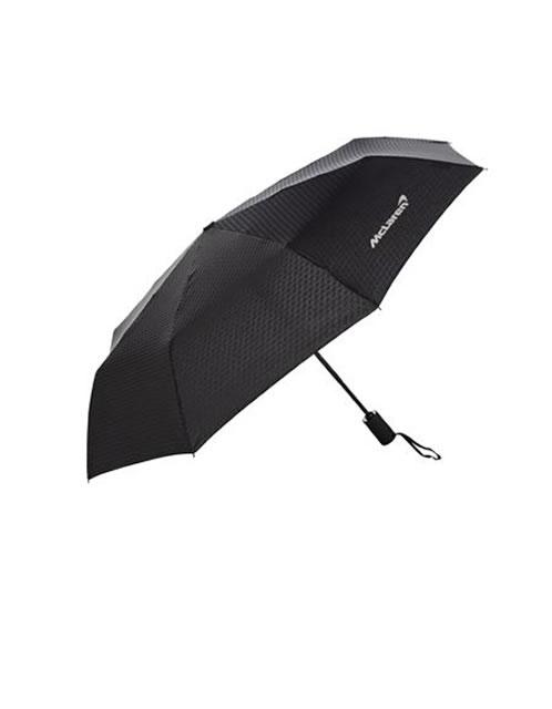 McLaren Telescopic Umbrella