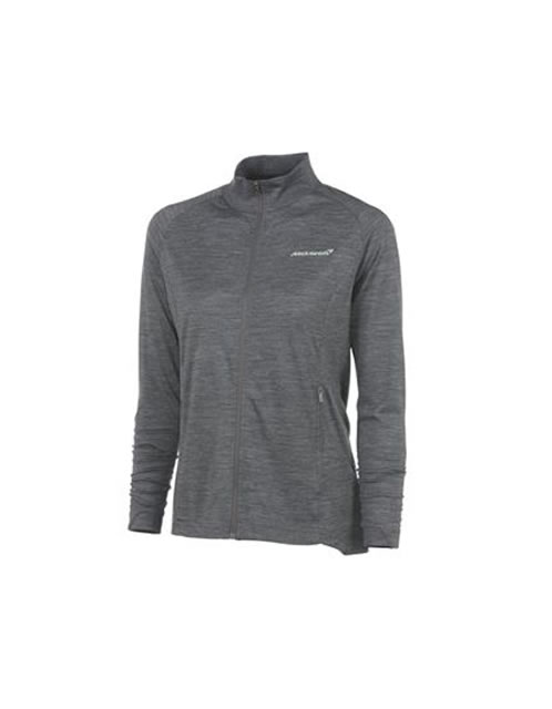 Women's McLaren Sweatshirt
