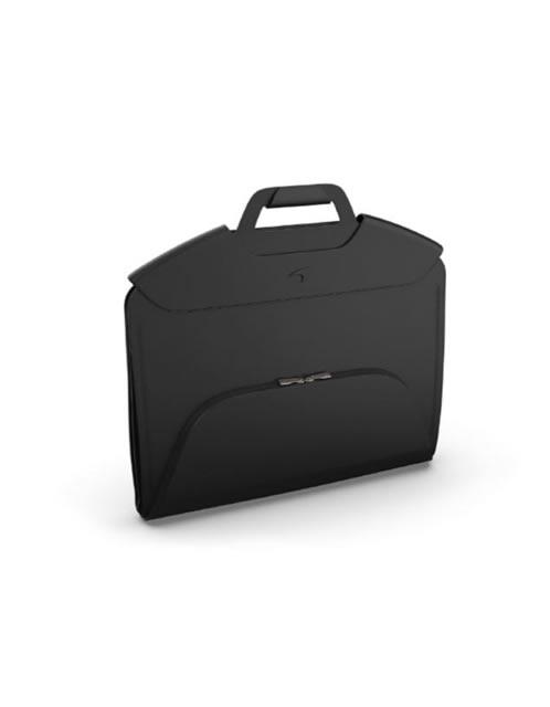 McLaren GT Black Luxe Garment Case