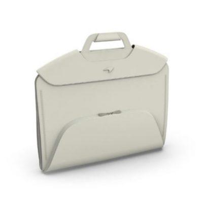 McLaren GT Porcelain Luxe Garment Case