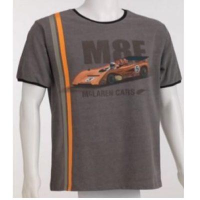McLaren Can Am- T-Shirt