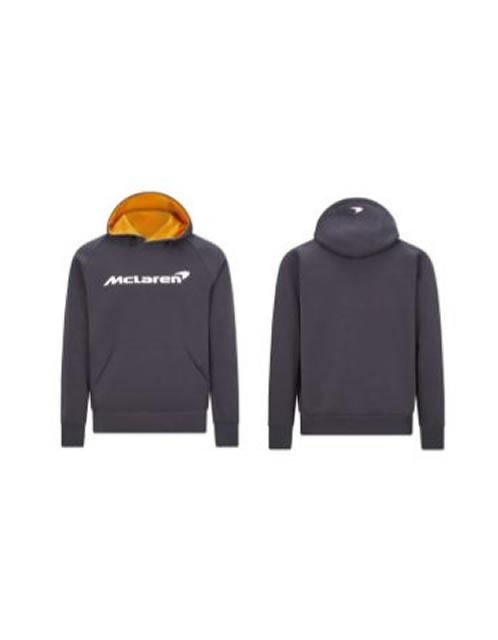 McLaren F1 Essential Hoodie