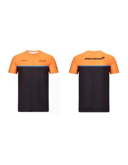 McLaren F1 Team Set-Up Kids