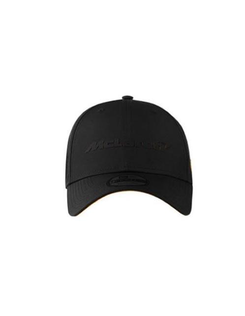 McLaren F1 Essential Sports Tech Cap
