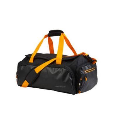 McLaren F1 Team Sports Holdall
