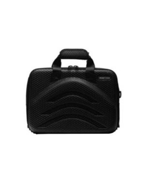McLaren Laptop Briefcase 13 inch