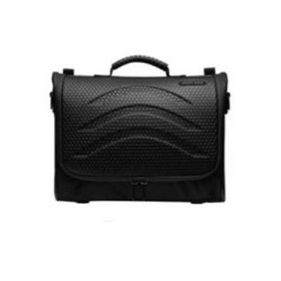 McLaren Messenger Bag 13″