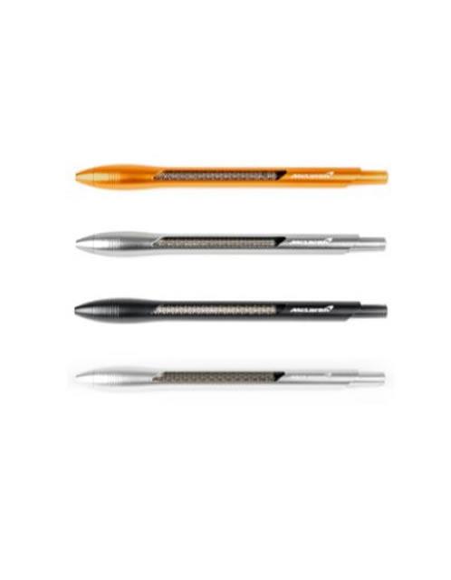 McLaren Defined Collection Pens