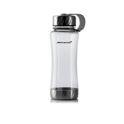McLaren Water Bottle
