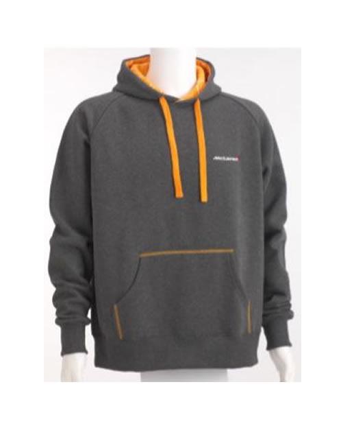 McLaren Sports Series Hooded Sweater