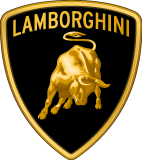 Lamborghini Just another Rybrook Group Sites site