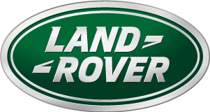Land Rover Conwy, Warrington & Huddersfield