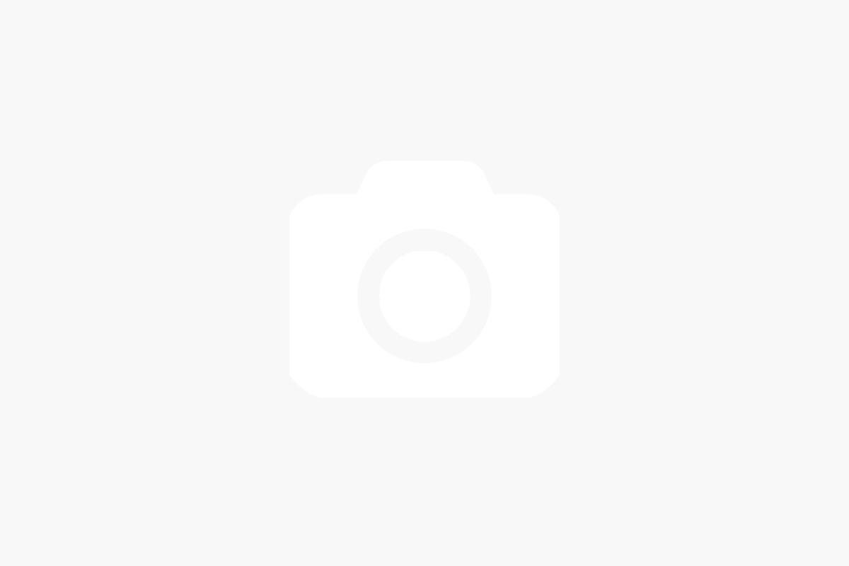 Jaguar Land Rover – Testing Cryptocurrency